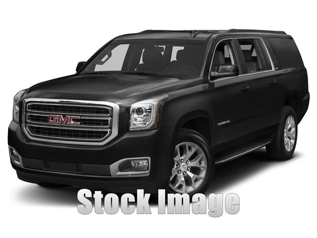2016 GMC Yukon XL SLE 4x2 Miles 18Color Onyx Black Stock 2300057 VIN 1GKS1FKC6GR343003