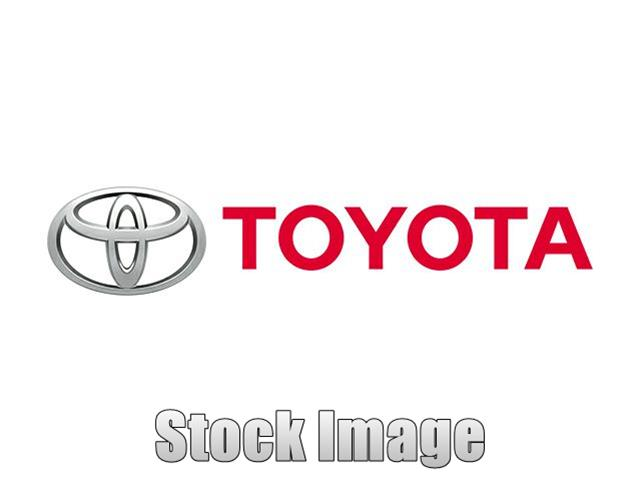 Used 2014 Toyota Camry, $17991