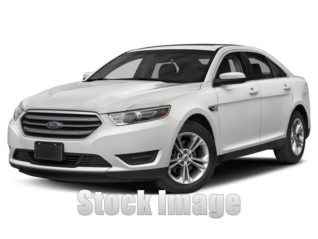 2017 ford taurus for sale in houston tx cargurus. Black Bedroom Furniture Sets. Home Design Ideas