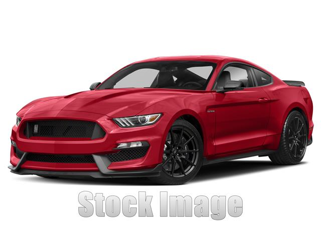 2017 ford shelby gt350 for sale in houston tx cargurus. Black Bedroom Furniture Sets. Home Design Ideas