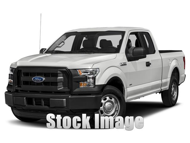Used 2015 Ford F-150, $31984