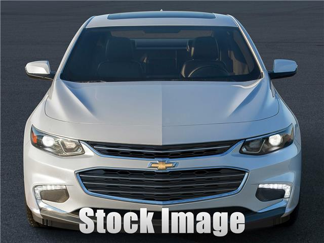 Pre-Owned 2016 Chevrolet Malibu LT w/1LT 4dr Sedan