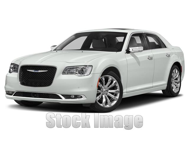 Pre-Owned 2019 Chrysler 300