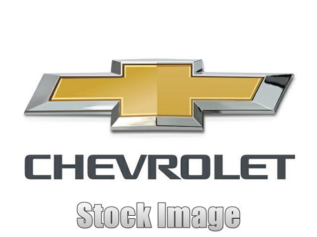 2014 Chevrolet Silverado 2500HD LTZ 4x4 Crew Cab 6.6 ft. box 153.7 in. WB