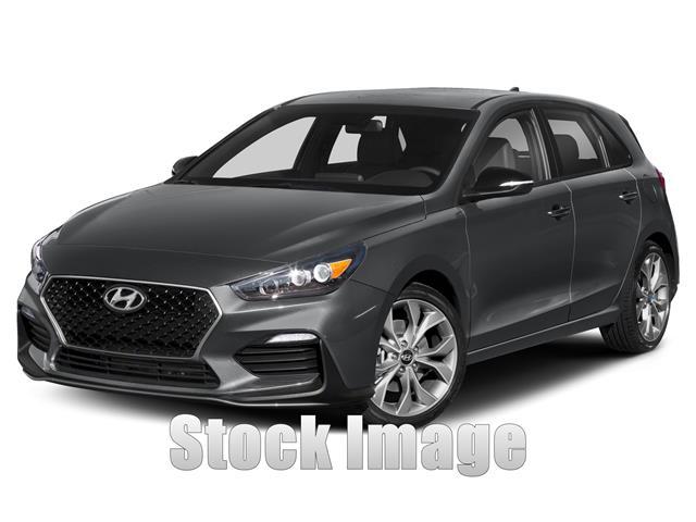 new 2020 hyundai elantra gt n line 4dr hatchback hatchback in auburn ah201347 bud clary auburn hyundai new 2020 hyundai elantra gt n line 4dr hatchback front wheel drive hatchback
