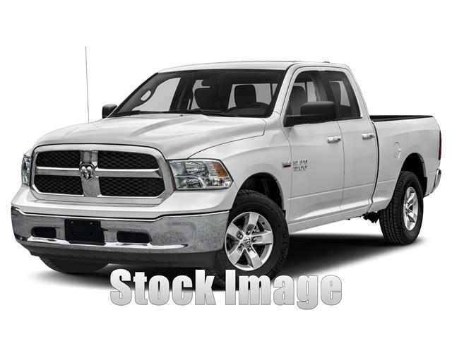 2016 RAM 1500 BIG HORN Miles 17199Color GRAY Stock PD164074 VIN 1C6RR6GT5GS164074