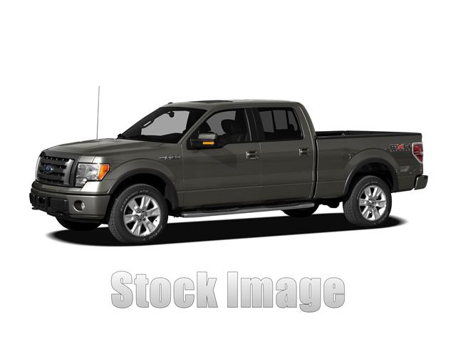 2010 Ford F-150 XL Miles 199782Stock TD40229 VIN 1FTEW1C86AFD40229   Text for internet pricin