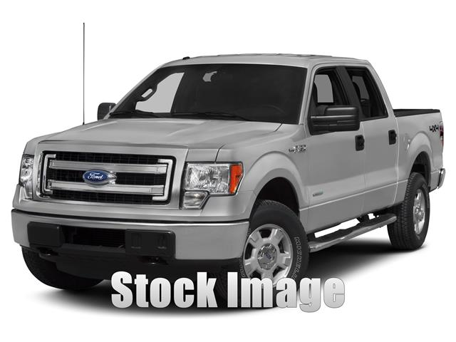 2013 Ford F-150  Miles 52269Color SILVER Stock PBD37993 VIN 1FTFW1CF7DFD37993