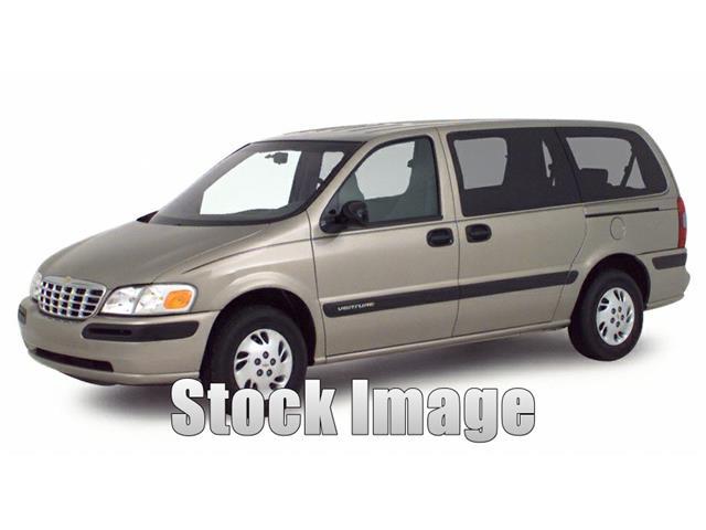 2000 Chevrolet Venture LS 1SC PKG Miles 215060Stock T148465 VIN 1GNDX03E3YD148465   Text for