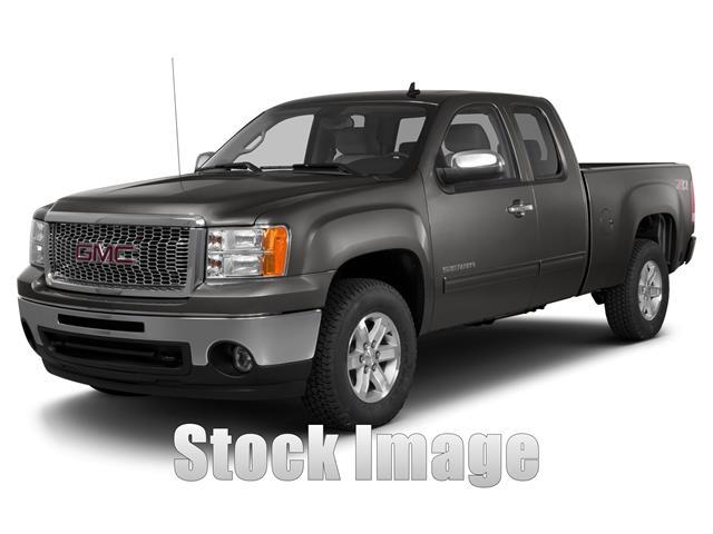 2013 GMC Sierra 1500  Miles 28557Color WHITE Stock PD160626 VIN 1GTR1VE01DZ160626