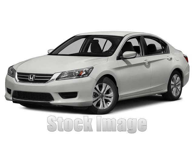 2014 Honda Accord LX Miles 0Stock PD043066 VIN 1HGCR2F38EA043066   Text for internet pricing