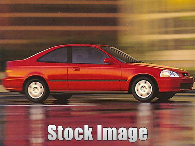 1999 Honda Civic  Miles 97166Stock T003567 VIN 1HGEJ612XXL003567