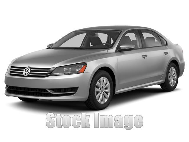2013 Volkswagen Passat SE Miles 86865Stock T066907 VIN 1VWBH7A39DC066907   Text for internet