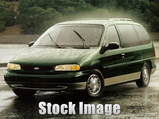 1995 Ford Windstar LX Miles 110881Stock TB22860 VIN 2FMDA5148SBB22860   Text for internet pri