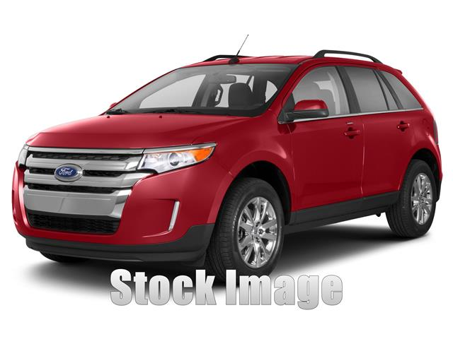 2013 Ford Edge Limited  Front-wheel Drive Miles 15355Color BLUE Stock PKA30413 VIN 2FMDK3KC2