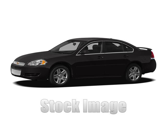 2013 Chevrolet Impala LT Miles 49708Color RED Stock T228352 VIN 2G1WG5E36D1228352   Text fo