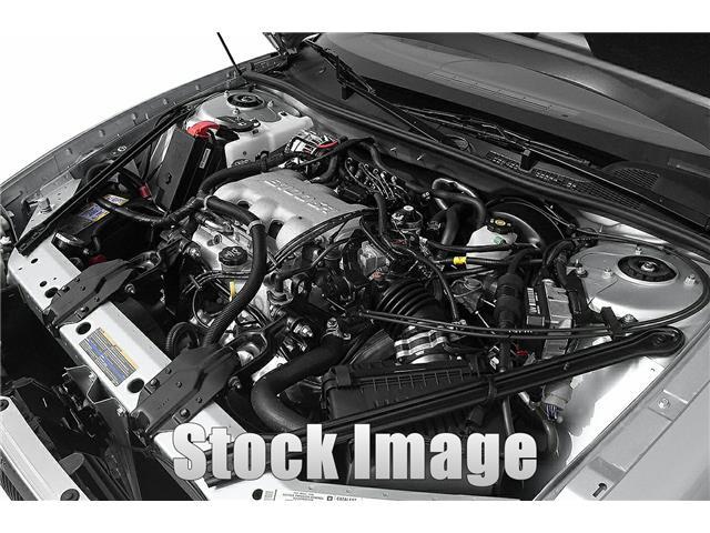 2005 Buick Century Sedan Miles 89075Stock T118656 VIN 2G4WS52J551118656