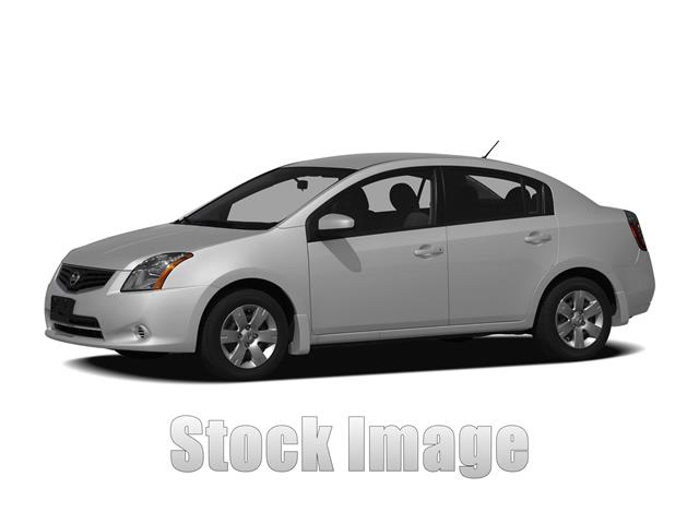 2012 Nissan Sentra  Miles 49205Color SILVER Stock T606765 VIN 3N1AB6AP6CL606765