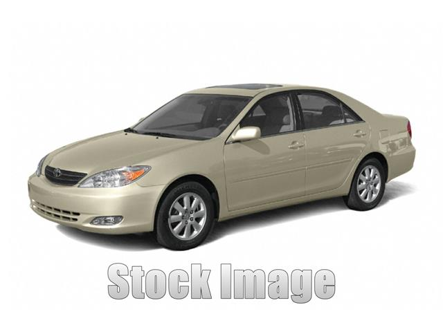 2004 Toyota Camry LE Miles 100777Color WHITE Stock T297159 VIN 4T1BE32K04U297159   Text for