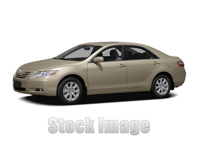 2008 Toyota Camry LE Miles 131300Color BLACK Stock T746698 VIN 4T1BE46K08U746698   Text for