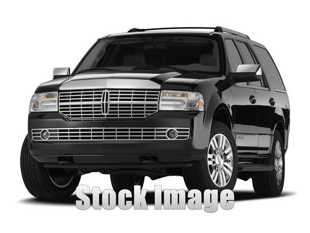 2007 Lincoln Navigator ULTIMATE Miles 92154Color SILVER Stock TJ23308 VIN 5LMFU28507LJ23308