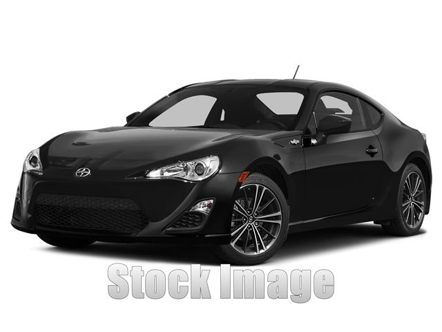 2013 Scion FR-S  Miles 7405Color SILVER Stock PD732852 VIN JF1ZNAA10D1732852