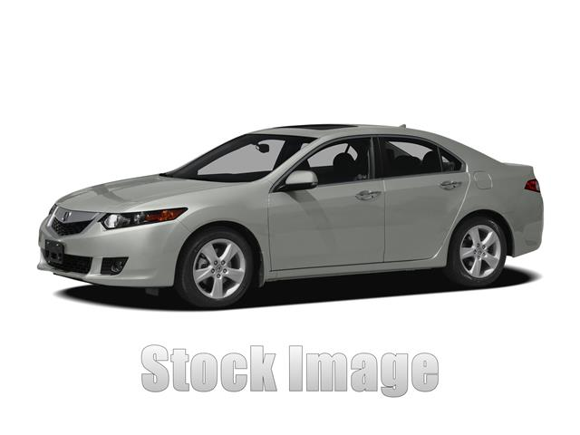 2010 Acura TSX  Miles 108406Color RED Stock T012722 VIN JH4CU2F69AC012722