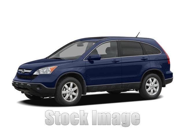 2007 Honda CR-V EX  Front-wheel Drive Miles 176435Stock T013214 VIN JHLRE38587C013214   Text