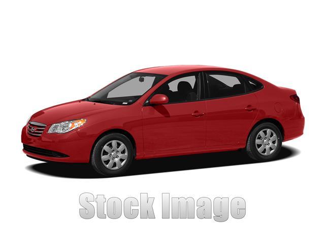 2010 Hyundai Elantra GLS   Sedan Miles 78583Color BLUE Stock T183038 VIN KMHDU4ADXAU183038