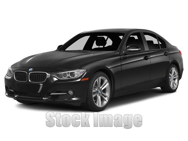 2013 BMW 328  Miles 39931Color RED Stock TP20831 VIN WBA3A5G55DNP20831