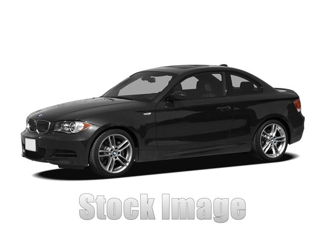 2009 BMW 128 128I Miles 100921Stock TK75017 VIN WBAUP73559VK75017   Text for internet pricing