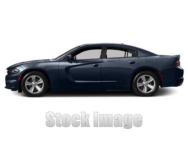 New 2017 Dodge Charger , $33325