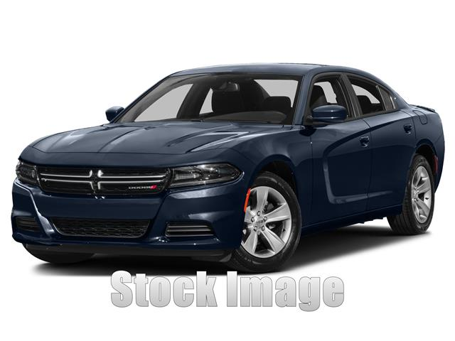 New 2017 Dodge Charger , $33925