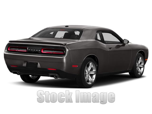New 2017 Dodge Challenger , $31425