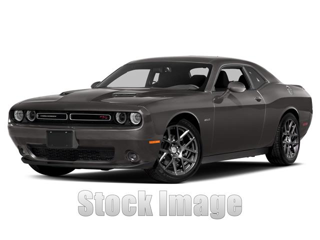 New 2017 Dodge Challenger , $41675