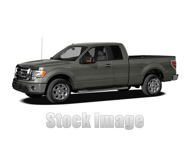 Ford House Wichita Falls Used Pickup Trucks Great Falls Billings Central City Auto West ...