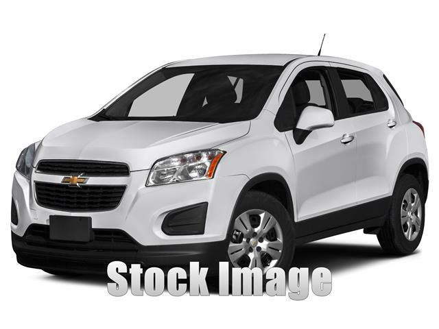 used chevrolet trax for sale greensboro nc cargurus. Black Bedroom Furniture Sets. Home Design Ideas