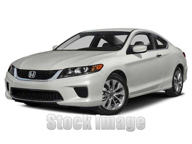 2013 Honda Accord LX-S One Owner Locally Maintained Accord LX-S Cpe in Immaculate Condition wit