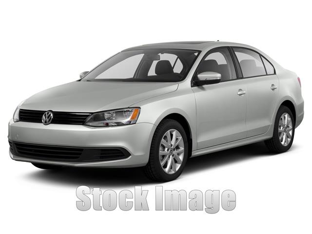 2013 Volkswagen Jetta 25L SE   Sedan Well Maintained Spotless 2013 Jetta SE in Immaculate Condit