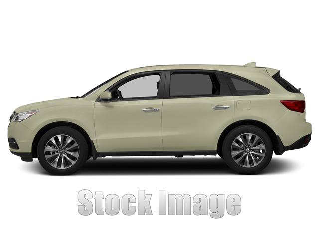 2014 acura mdx 3 5l technology package front cars and vehicles beverly hills ca. Black Bedroom Furniture Sets. Home Design Ideas