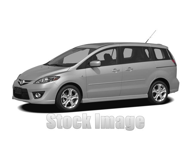 2008 Mazda Mazda5 Touring   Wagon Great Family Mini VanWell Maintained  in XLNT conditionT