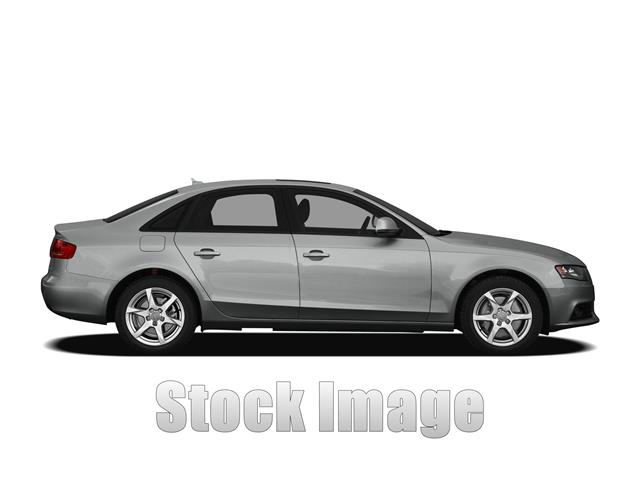 2012 audi a4 2 0t premium tiptronic all wh cars and. Black Bedroom Furniture Sets. Home Design Ideas