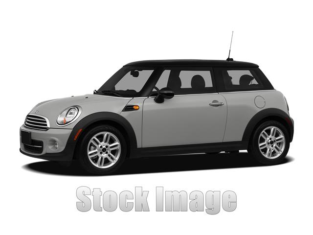 2011 Mini Cooper Hatchback GorgeousOne Owner Automatic Cooper in Spotless Condition Become t