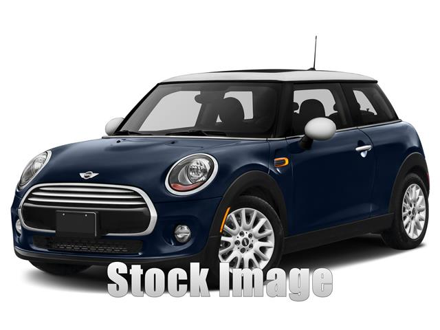 2014 MINI Hardtop Cooper Cutest EVER LOADED and in XLNT Condition Carfax One Owner Become th