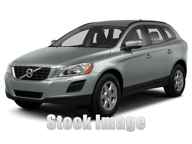 2013 Volvo XC60 32 Platinum  Front-wheel Drive come to Beverly Hills Infiniti to Find this Spotle