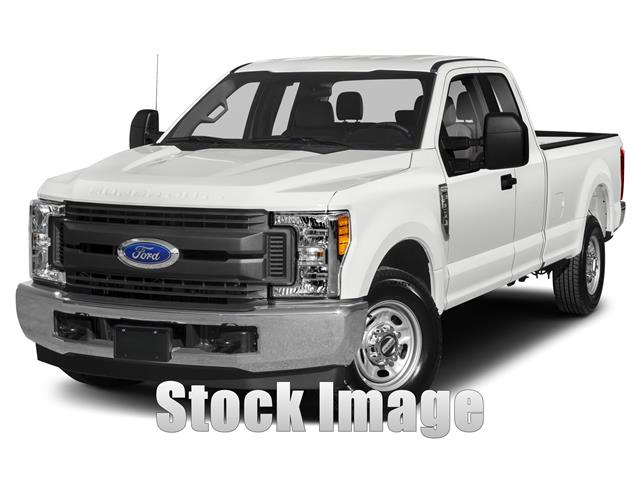2017 Ford F-250 F250 4X2 SC Miles 0Color SHADOW BLACK Stock M73683 VIN 1FT7X2A61HEF38617